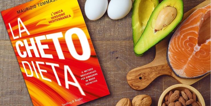 chetodieta_dieta_chetogenica_mediterranea